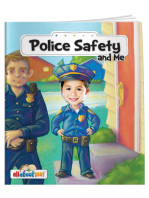 Police-Safety