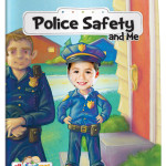 Police-Safety
