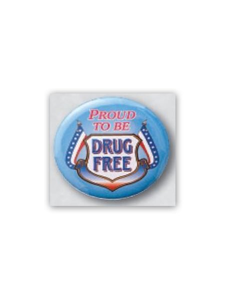 Proud-to-Be-Drug-Free-Butto