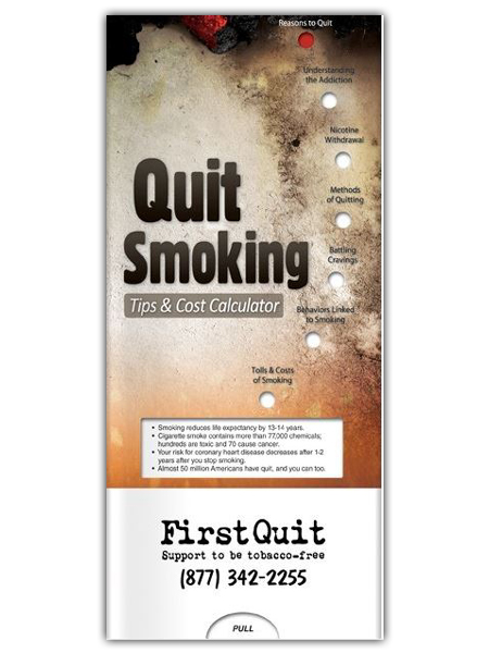 Quit-smoking-pocket-slider