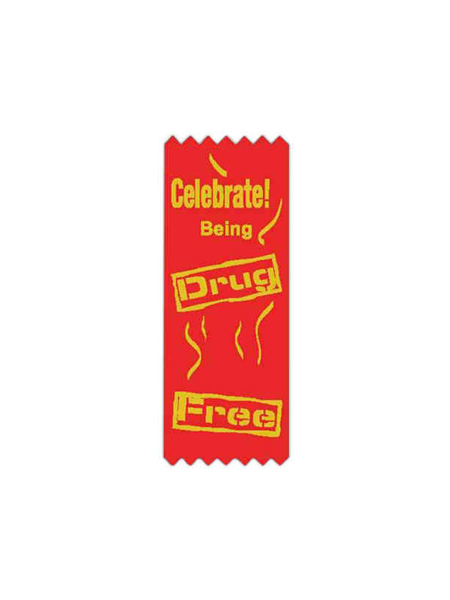 Red-Ribbon-celebrate-drug-f