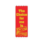 Red-Ribbon-choice-for-me