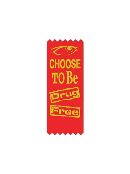 Red-Ribbon-choose-to-be