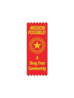 Red-Ribbon-mission-possible