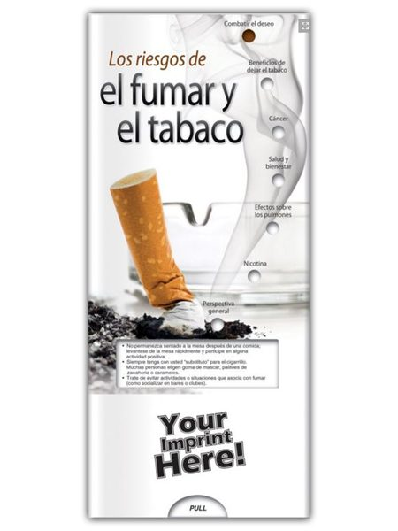 Risks-of-smoking-spanish