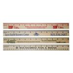 Ruler-Wooden-12-inch