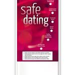 Safe-Dating
