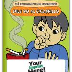 Say-No-to-smoking-spanish