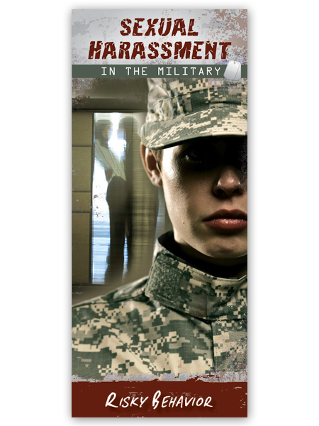 Sexual-Harassment-Military