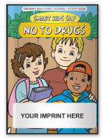 Smart Kids Say No to Drugs