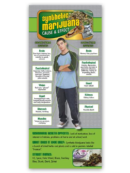 Synthetic-Marijuana-Front