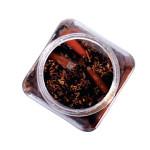 Tar-in-Jar-Inside