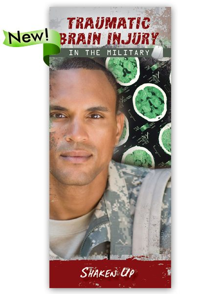 Traumatic-Brain-Injury-Military-back