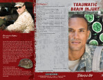 Traumatic-Brain-Injury-Military-back