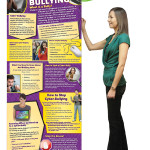 cyber-bullying-new
