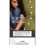 suicide-prevention-slider