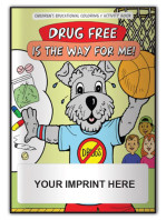 Drug-free-is-the-way-for-me