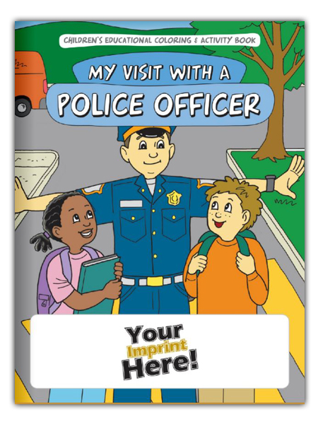 My-visit-with-police-office