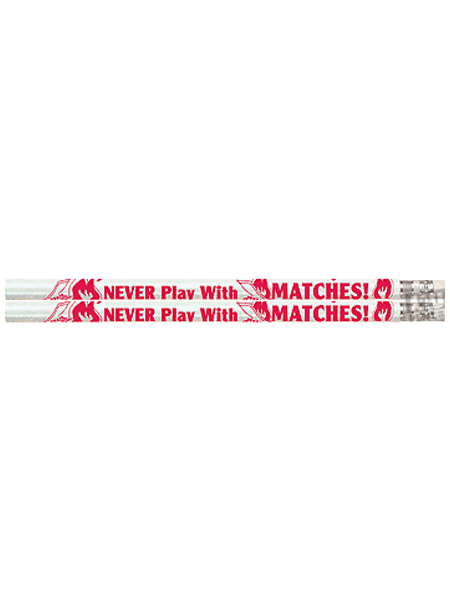 Never-play-with-matches D2011