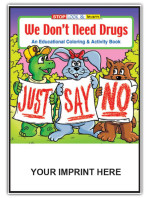 We-dont-need-drugs