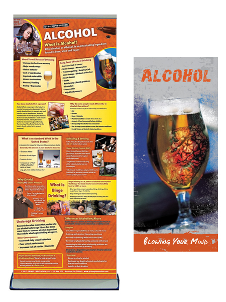 alcohol-banner_pamphlet-web