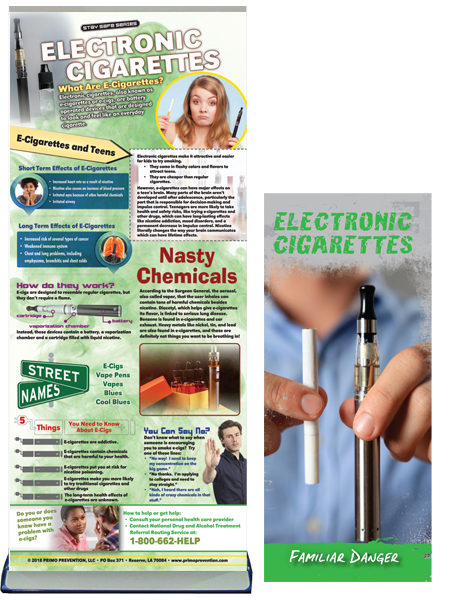BAN-SS-13-E-Cigarettes--PCKG