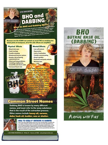 bho-banner_pamphlet-web