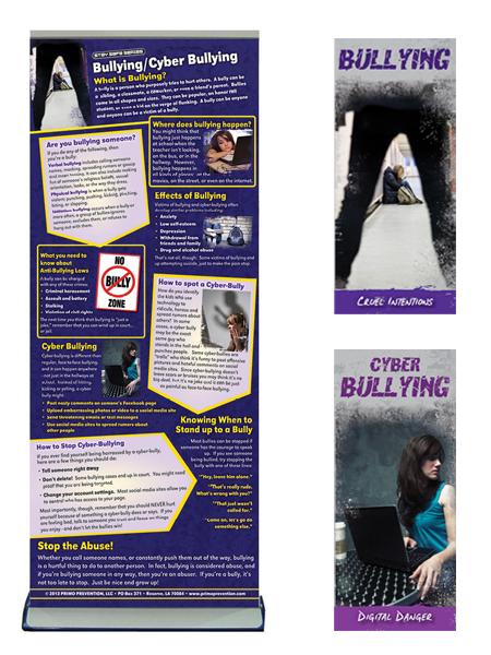 bullying-banner_pamphlet-web