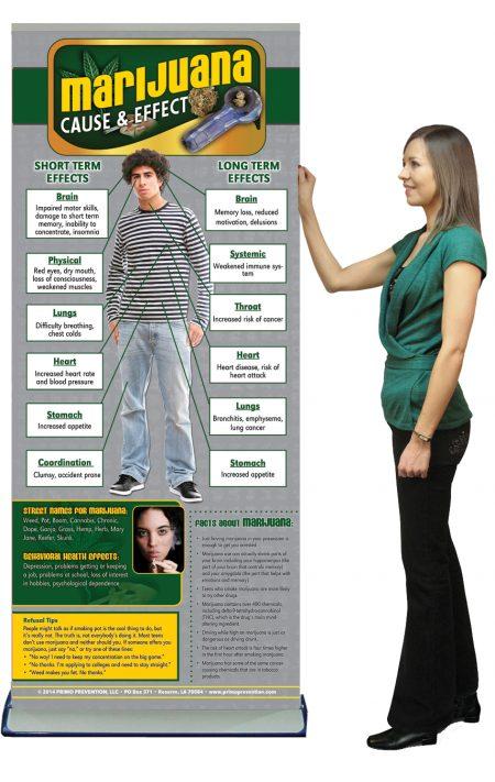 C&E-Marijuana-Ret-Banner-Girl