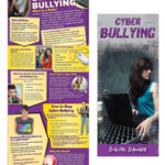 cyber-bullying-banner_pamphlet-web