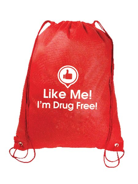 DPM-2016-LikeMe-BackPack