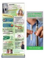 e-cigs-banner_pamphlet-web
