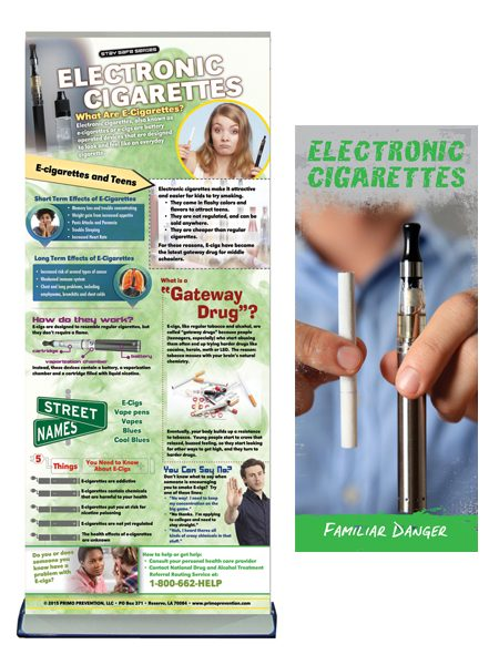 e-cigs-banner_pamphlet-web