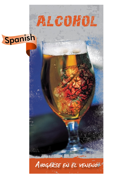 Spanish alcohol drowning in poison pamphlet primo prevention pss da 22s alcohol span web publicscrutiny Image collections