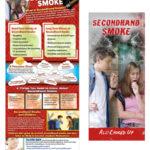 sh-smoke-banner_pamphlet-web