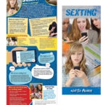 sexting-banner_pamphlet-web