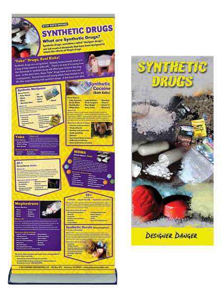 synthetic-drugs-banner_pamphlet-web