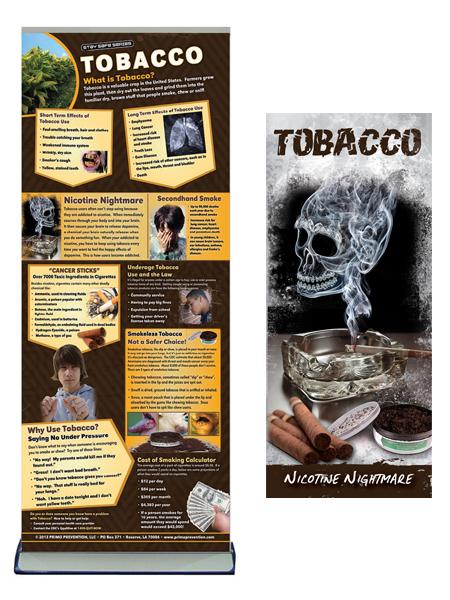 tobacco-banner_pamphlet-web