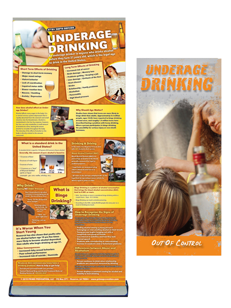 underage-drinking-banner_pamphlet-web