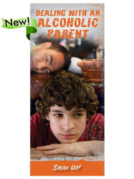 Alcoholic-Parent-cover-NEW