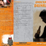 pss-da-06-ai-underage-drink-am-indian-back