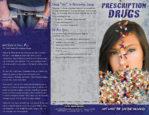 pss-da-11ai-am-ind-pres-drugs-front