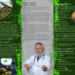 pss-da-52-medical_marijuana-back