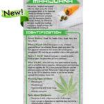 69-med-marijuana-rack-card-web