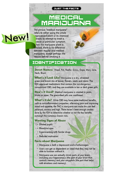 69-med-marijuana-rack-card-web