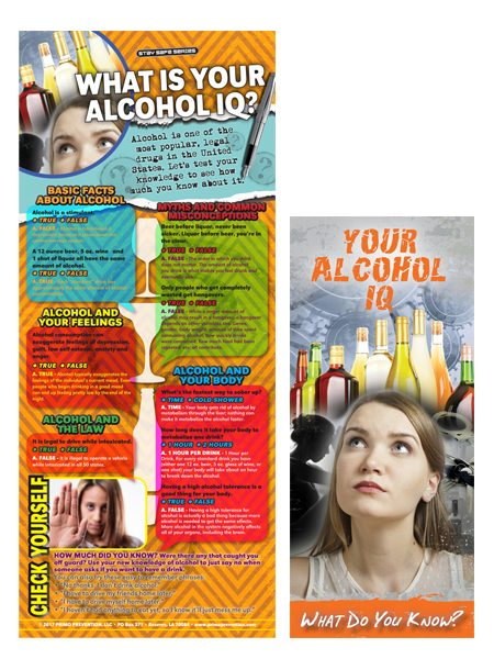 alcohol-iq-pamphlet_banner-web