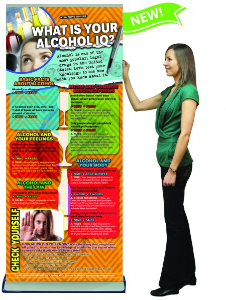 alcohol-iq-web_girl