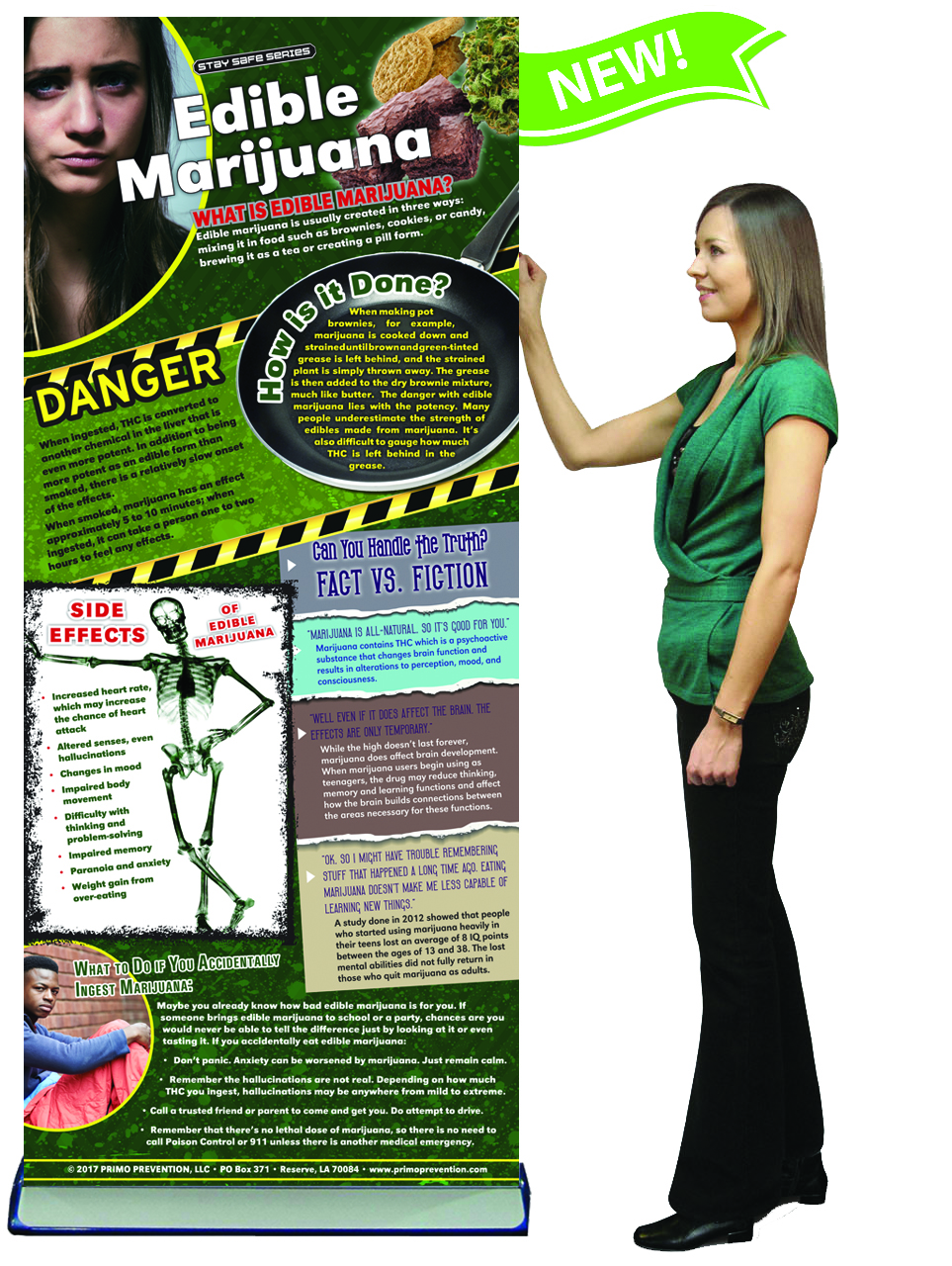 edible-marijuana-banner-girl