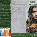 edible-marijuana-back