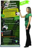 marijuana-driving-banner-girl